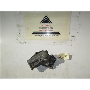 Mercedes engine mount bracket 1101580215