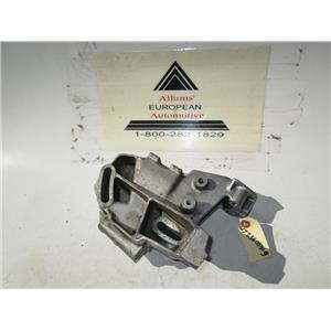 Mercedes engine mount bracket 6172360330