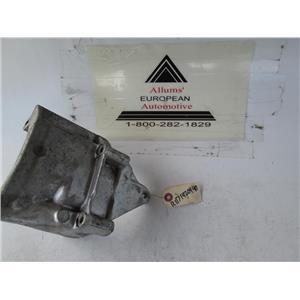 Mercedes engine mount bracket 1171420440