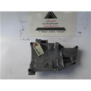 Mercedes engine mount bracket 1192361830