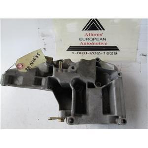 Mercedes engine mount bracket 1111310635