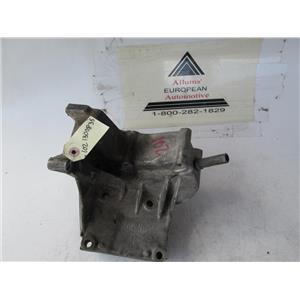 Mercedes engine mount bracket 1021300835