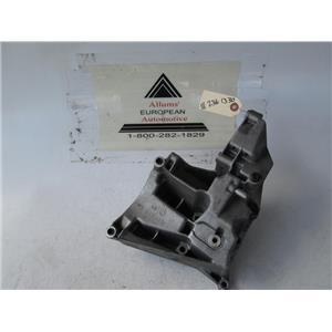 Mercedes engine mount bracket 1112361330