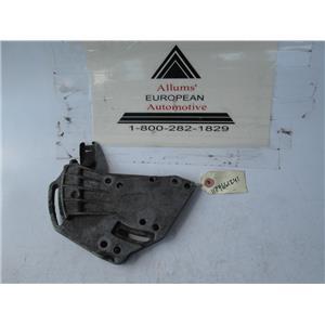 Mercedes engine mount bracket 1174661241