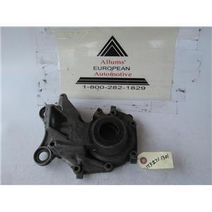 Mercedes W123 transmission output housing 1232711301