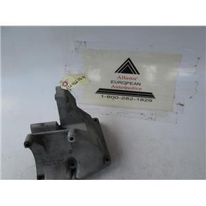 Mercedes engine mount bracket 1264660641