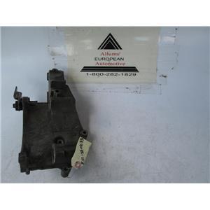 Mercedes engine mount bracket 1111550235