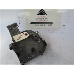 Mercedes engine mount bracket 1042360130