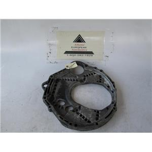 Mercedes transmission adapter plate 1100111545