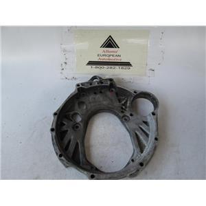 Mercedes transmission adapter plate 1150111145