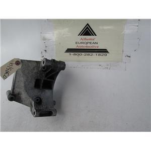 BMW engine bracket mount 1739514