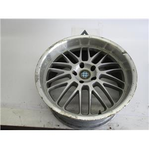 BMW E39 Beyern 20X10 wheel  #10