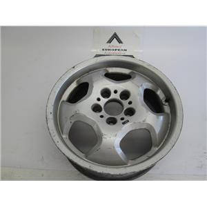 BMW E36 M3 M contour front wheel 36112227295 59205 #8