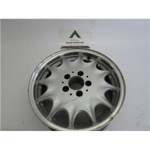 Mercedes R129 SL500 wheel 1294010702 65170 #12