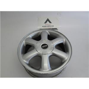 Mini Cooper clubman 15 wheel 6769405 #11