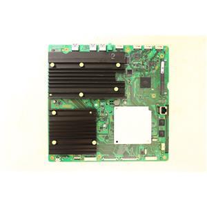 Sony XBR-65X800B BAXF Main Board A-2067-555-A (See note in description)
