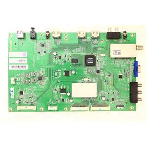 Toshiba 46L5200U Main Board 75029263