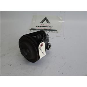 BMW E24 E28 power steering pump 32511466169