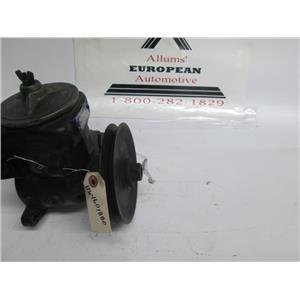 Mercedes W108 W126 R107 power steering pump 1164601880