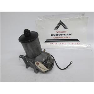 Mercedes W202 C220 C280 power steering pump 2104662701