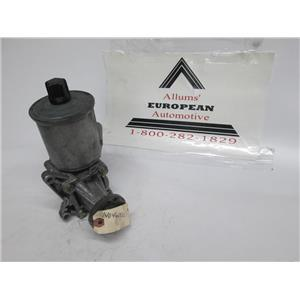Mercedes W140 power steering pump without self leveling 1404665001