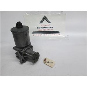 Mercedes W124 87-93 power steering pump 1244601180