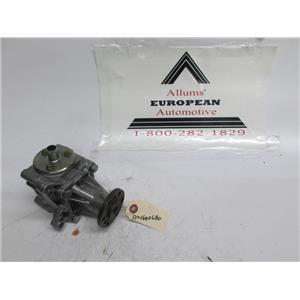 Mercedes R129 500SL power steering pump 1294600680 90-92