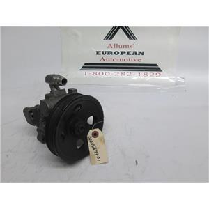 Mercedes W203 W209 R171 power steering pump 0024669701