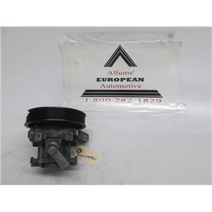 BMW E46 325i 328i 330ci power steering pump 32411094965