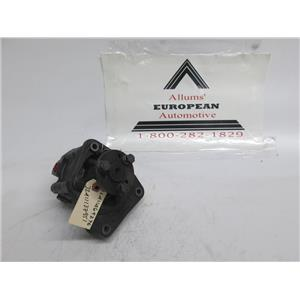 BMW E34 525i M50 power steering pump 32411469276