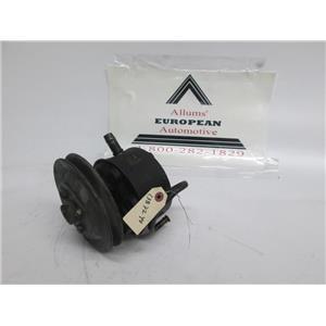 Volvo 760 780 V6 power steering pump 1387249