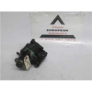 BMW E23 735i 733i L7 power steering pump 32411466163