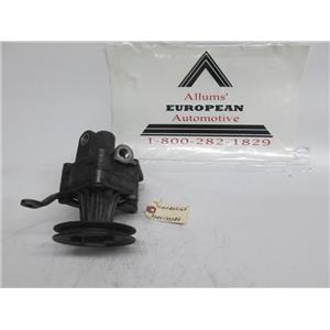 BMW E28 E30 E24 ZF power steering pump 32411466169