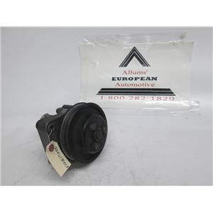 BMW E34 525i M50 power steering pump 32411137013