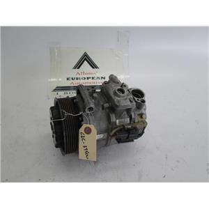 Jaguar XJ8 XJR Vanden Plas A/C compressor C2C-39500