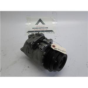 Mercedes A/C compressor 0002300711