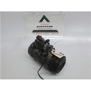 Audi 80 90 5000 coupe A/C compressor 034260805D