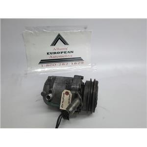BMW E28 E32 525i 735i 535i A/C compressor 64528390468