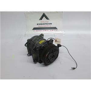 Volvo 850 S70 C70 V70 A/C compressor 8601533