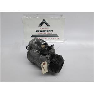 Mercedes W124 W126 R129 A/C compressor 0002300511