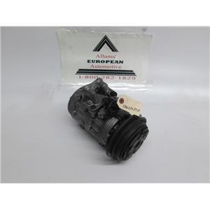 Mercedes W126 R107 A/C compressor 0002302511