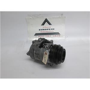 Mercedes A/C compressor 0012302811