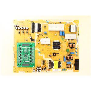 Vizio E55-D0 Power Supply 0500-0614-0960