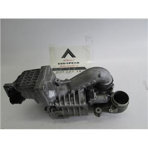 Mercedes W203 R170 C230 SLK230 03-05 supercharger kompressor 2710902180