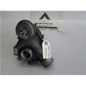 Volkswagen Audi Passat A4 1.8t turbo charger 058145703N