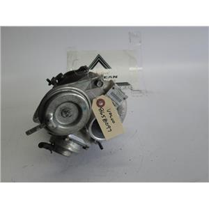 Volvo S60 S70 V70 turbo charger 8658097