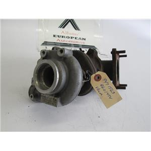 Volvo S80 XC90 2.9l right passenger side turbo charger 9471563