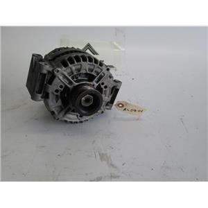 Mercedes E350 R350 SL550 S550 alternator AL0844