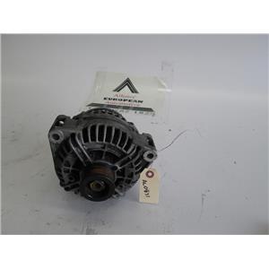 Audi A4 A6 alternator AL0831X