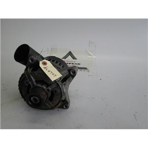 BMW E38 740i 740il 750il 850Ci alternator AL0747